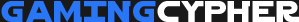 gaming_cypher_logo