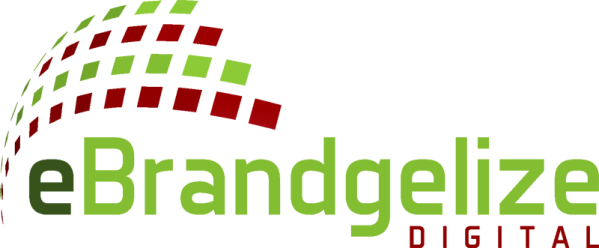 eBrandgelize new